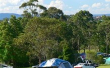 Milton Valley Holiday Park - Accommodation Find