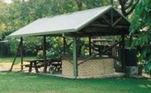 Woombah Woods Caravan Park - Accommodation Find