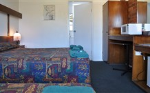 Adrian Motel - Forbes - Accommodation Find