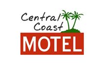 Central Coast Motel - Wyong - Accommodation Find