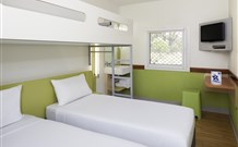ibis Budget Newcastle - Wallsend - Accommodation Find