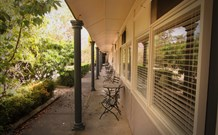 Melrose Motel - Mittagong - Accommodation Find