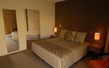 Mercure Maitland - Rutherford - Accommodation Find