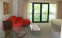 Springs Resorts - Mittagong - Accommodation Find