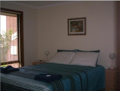 Anchor Bell Holiday Apartments - Accommodation Find