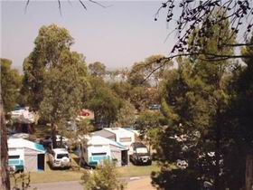 Milang Lakeside Caravan Park - Accommodation Find