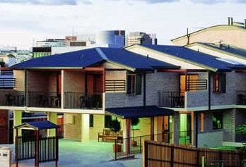 Edmondstone Motel - Accommodation Find