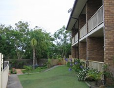 Myall River Palms Motor Inn - Accommodation Find