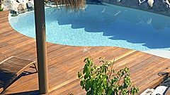 L Auberge Apartments Noosa - Accommodation Find
