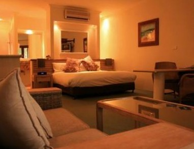 Ballina Beach Resort - Accommodation Find