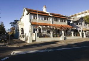 Periwinkle Guest House - Accommodation Find