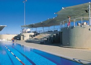 Runaway Bay Sports Super Centre - Accommodation Find