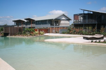 Australis Diamond Beach Resort  Spa - Accommodation Find