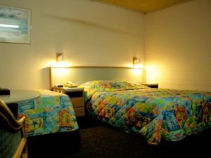 Greenmount Beach Resort - Accommodation Find