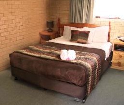 Avlon Gardens Motel - Accommodation Find