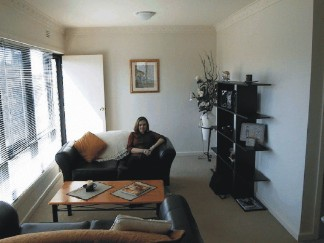 Geelong Apartments - Accommodation Find