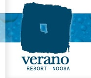 Verano Resort - Accommodation Find