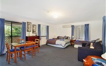 Ambleside Bed and Breakfast Cabins - Accommodation Find