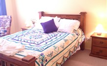 Bay n Beach Bed and Breakfast - - Accommodation Find