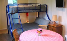 Cedar Grove Farmstay - - Accommodation Find