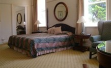 Fountaindale Grand Manor - Accommodation Find