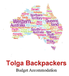 Tolga Backpackers-Budget Accommodation - Accommodation Find