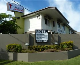 Redcliffe Motor Inn - Accommodation Find