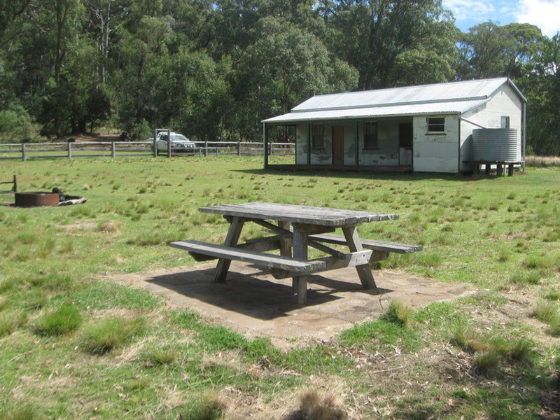Creel Lodge - Accommodation Find