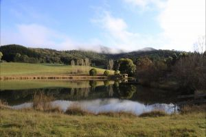 Jamieson Valley Retreat - Accommodation Find