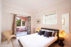 Bondi Beach Breeze - Accommodation Find
