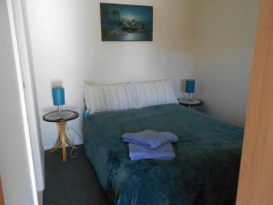Tidelines of Bicheno - Accommodation Find