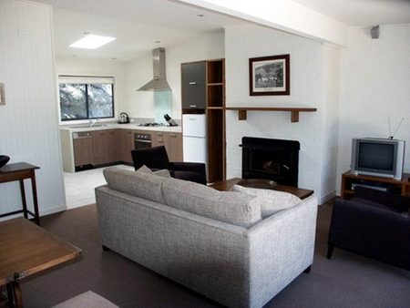 Beacon Point Ocean View Villas - Accommodation Find