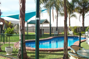 Murrayland Holiday Apartments - Accommodation Find