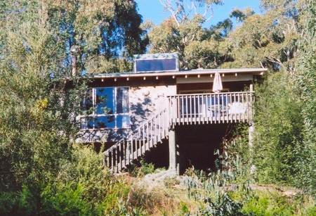 Canobolas Mountain Cabins - Accommodation Find