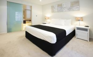 Manly Surfside Holiday Apartments - Accommodation Find