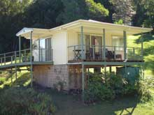 Shambala Bed  Breakfast - Accommodation Find