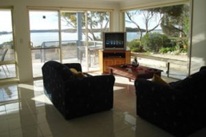 Ambience Apartments Coffin Bay - Accommodation Find