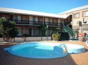 Goolwa Central Motel And Murphys Inn - Accommodation Find