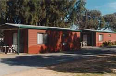Tumby Bay Caravan Park - Accommodation Find