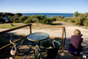 Bicheno Hideaway - Accommodation Find
