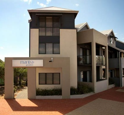 Mantra Geraldton - Accommodation Find