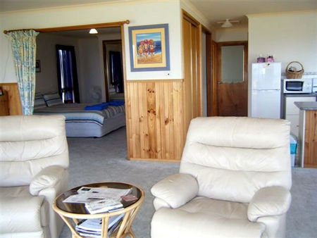 Shannon Coastal Cottages - Accommodation Find