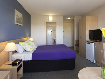 Ibis Styles Kalgoorlie - Accommodation Find