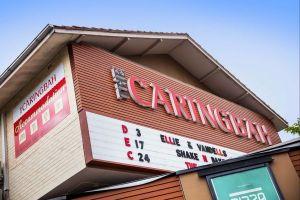 Caringbah Hotel - Accommodation Find