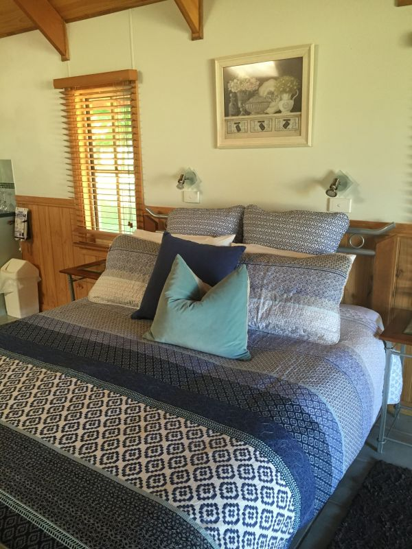 Colac Colac Caravan Park - Accommodation Find