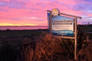 Coorong Cabins - Accommodation Find