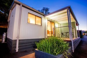 Discovery Parks - Geelong - Accommodation Find
