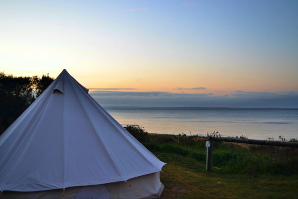 Phillip Island Glamping - Accommodation Find