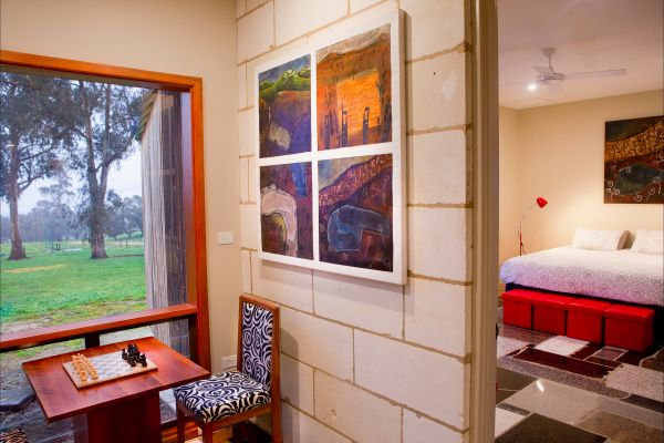 Spring Spur Stay - Accommodation Find