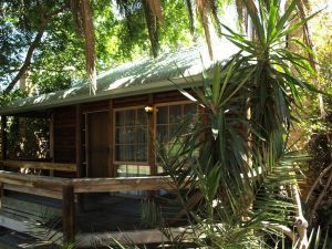 Ti-Tree Village Ocean Grove - Accommodation Find
